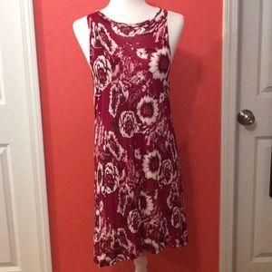 Billabong Dresses - Billabong Floral Dress